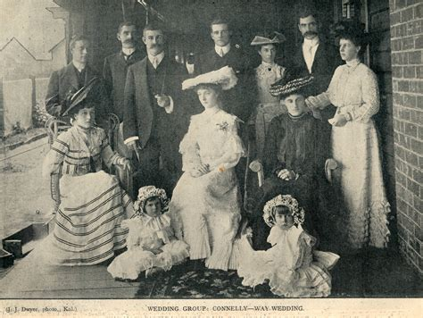 Marriage Records Western Australia Outback Family History Page 34 Of 85 Family And Local
