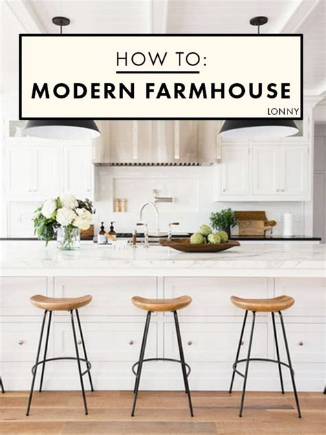 modern farmhouse style decorating 25 best ideas about modern farmhouse style on pinterest