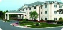 regency retirement home regency at pineville nc with 36 reviews