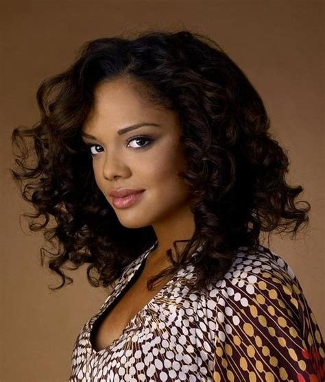 Marc Barnes Net Worth Tessa Thompson To Play Diane Nash In Ava Duvernay S Mlk