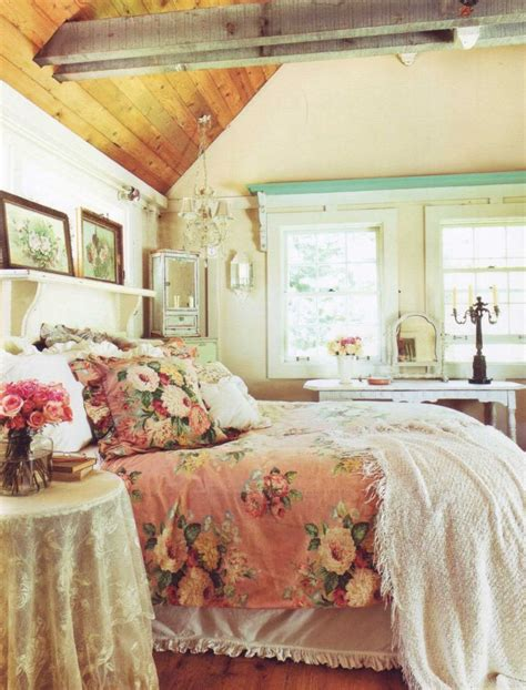 country vintage home decor 25 best ideas about prairie style houses on