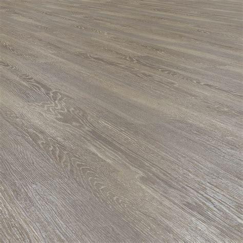 RT10   Smoky Grey Oak   Natural wood luxury vinyl flooring