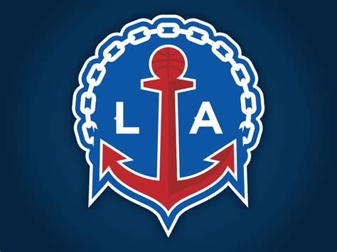 concept design jobs los angeles los angeles clippers new logo concept by matthew harvey