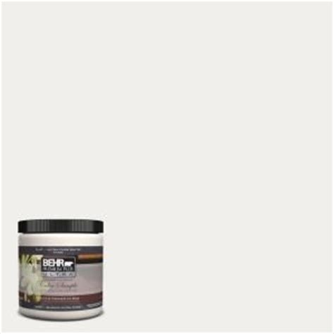 home depot paint color collections behr premium plus ultra home decorators collection 8 oz