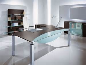 contemporary office furniture modern office furniture