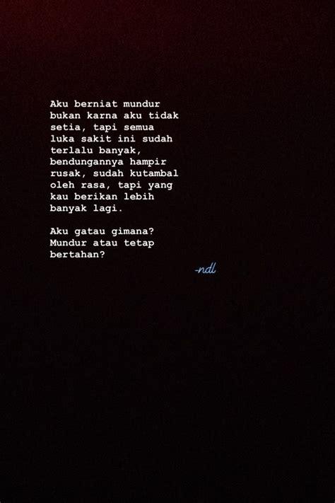 quotes  ibu bahasa inggris kata kata mutiara