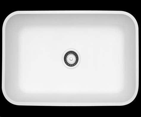 Corian Sink 881 corian 174 large single sinks for spacious styling 4willis