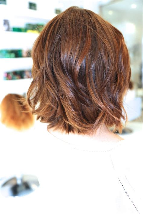textured layered shag hairstyles 40 most universal modern shag haircut solutions