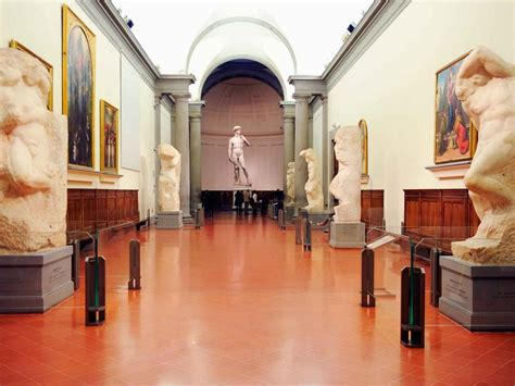 accademia gallery david by michelangelo florence things to do in florence italy travelchannel com