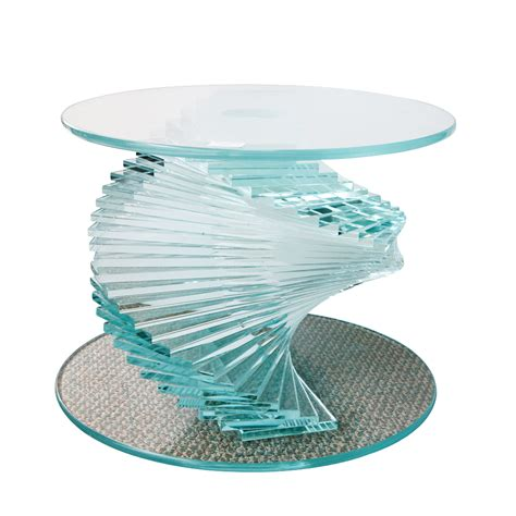 martini table with bird 100 martini table with bird glass cocktail tables 28 martini table with bird