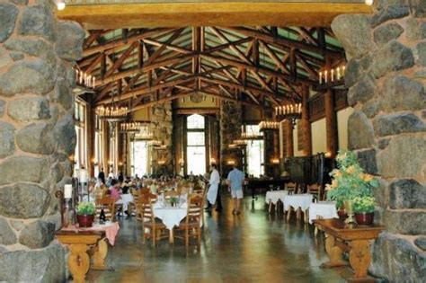 Ahwahnee Dining Room Reservations by The Ahwahnee Dining Picture Of The Majestic