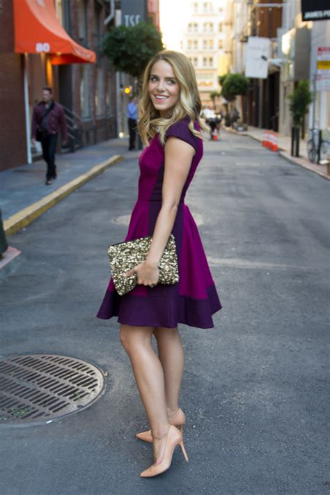 colors to match purple dress preloved bridal dresses ted baker sf