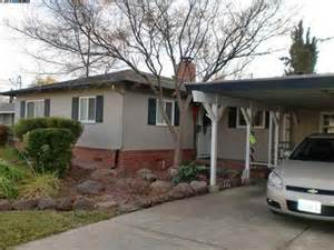 homes for rent in concord ca houseid 6458748
