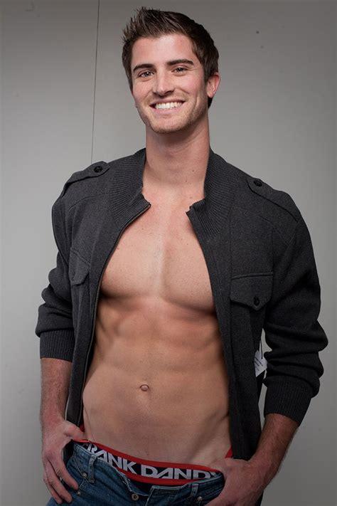 Brandon Model