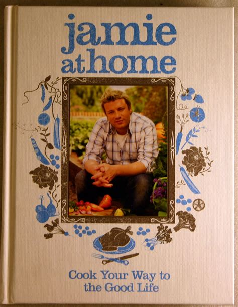 a in his home books at home oliver brand new hardcover