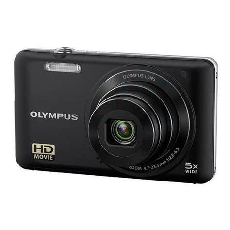 Kamera Olympus Vg 140 c 226 mera digital olympus vg 140 14mp 3 0 quot no paraguai comprasparaguai br