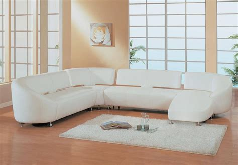 small scale leather sectional sofa 15 the best small scale leather sectional sofas