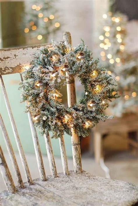 elegante christmas holiday decorations family holiday