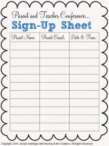 printable sign up sheet template editable printable sign up sheet meeting memes