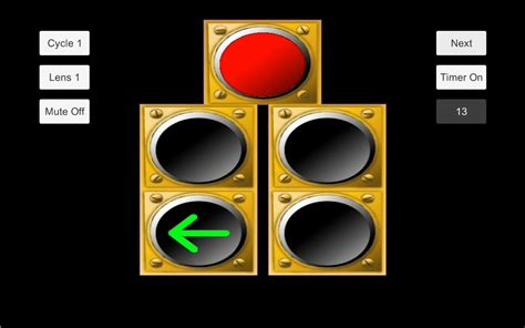 traffic light my traffic light free android apps on play