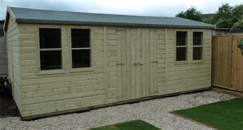 Workshop Buildings Sheds by Quality Garden Sheds Now From Shedsdirect Net Quality Garden Sheds And Barns
