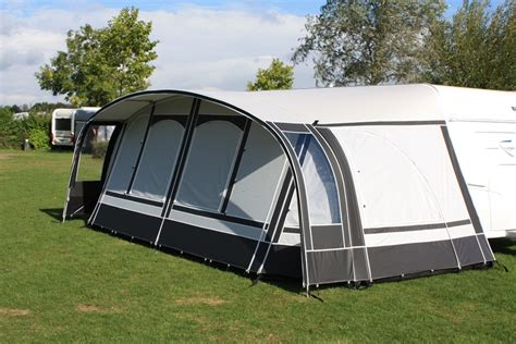 dutch caravan awnings standard included buycaravanawning com fortex awnings