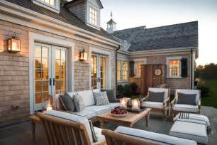 Dream Patio by 10 Simple Decorating Ideas From The Hgtv Dream Home