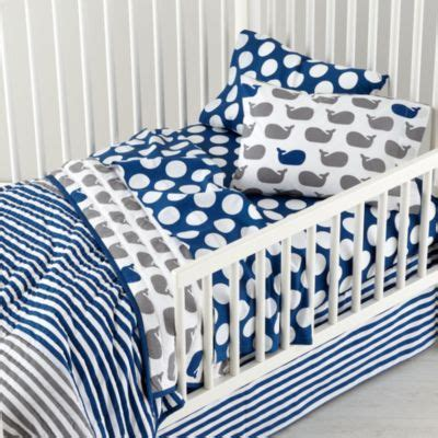 Whale Baby Bedding Sets 19 Best Images About Whale Bedding On Pinterest Plank Quilt Baby And Nurseries