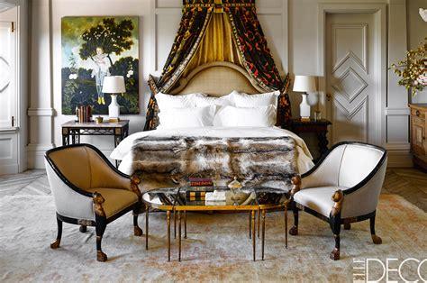 100 bedroom decorating ideas designs elle decor elle decor bedrooms design ideas