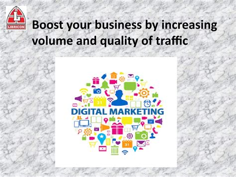 boost traffic to the business web page boost your business by increasing volume and quality of traffic by libriconsolution issuu