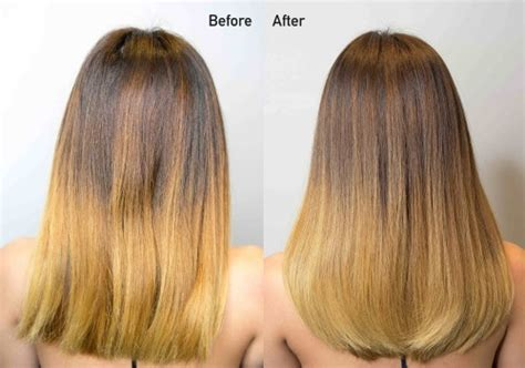 treatment for bleached hair treatments for bleached hair attention bleached or
