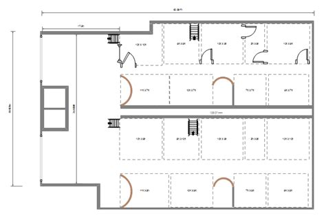 floor plan layout template free dimension floor plan free dimension floor plan templates