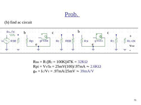 bjt transistor lecture bjt transistor lecture notes 28 images 1 bjt bipolar junction transistor 1 bjt bipolar