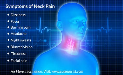 neck pain after c section neck pain or cervicalgia types causes pathophysiology