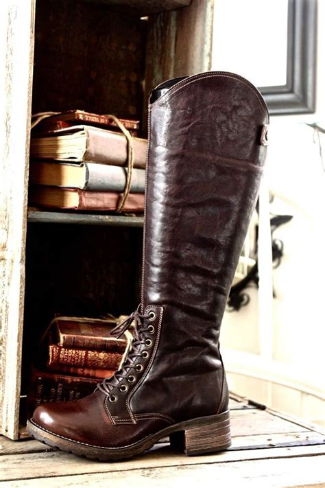 Kickers Zipper Boot Brown 17 best images about boots on high tops