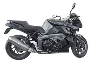 Bmw Bike Price Bmw K 1300 R Price Bmw K 1300 R Mileage Review Bmw Bikes