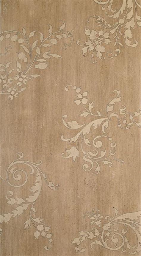 floor stencil patterns floors silk and patterns on