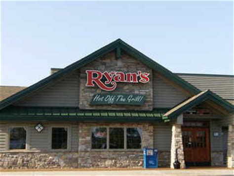 ryans steak house image gallery ry ans