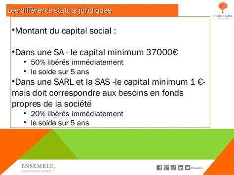 si鑒e social du cr馘it agricole quel statut juridique social et fiscal choisir lorsque l