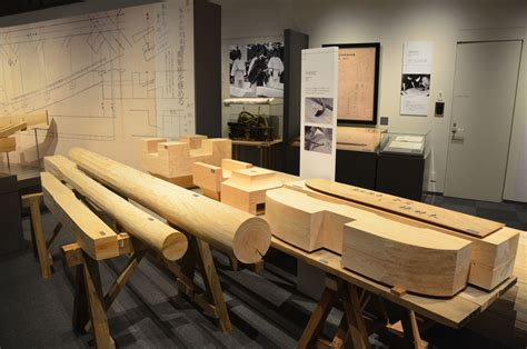 mclaughlin woodworking museum japan where in kyoto can i visit a traditional wood