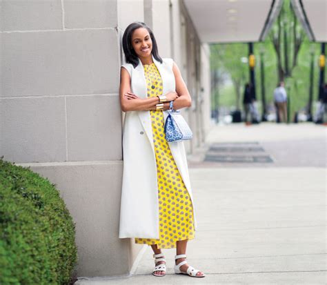 Cool Fashion Careers by Style Fashion News Fashion Trends And