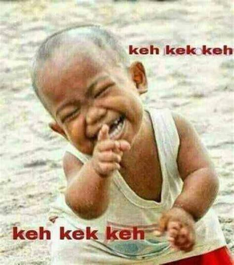 gambar foto orang ketawa versi terbaru kocak abis 2016 bulandolar free