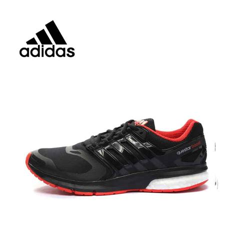 adidas shoes 2015 new arrivals in adidas shoes shoes