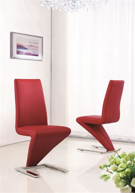 Modern Dining Tables And Chairs Z Dining Chairs Z Dining Chair Modern Z Dining Chairs