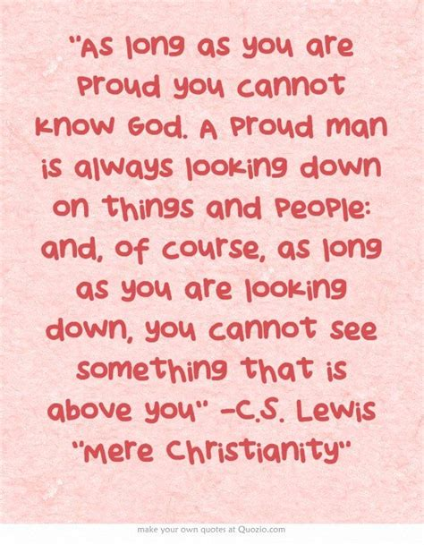 mere christianity c s 0007461216 25 best mere christianity quotes on mere christianity cs lewis quotes and cs lewis