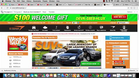 best website to buy best place to buy used cars california best car all