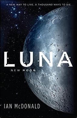 libro luna i luna nueva luna new moon wikipedia