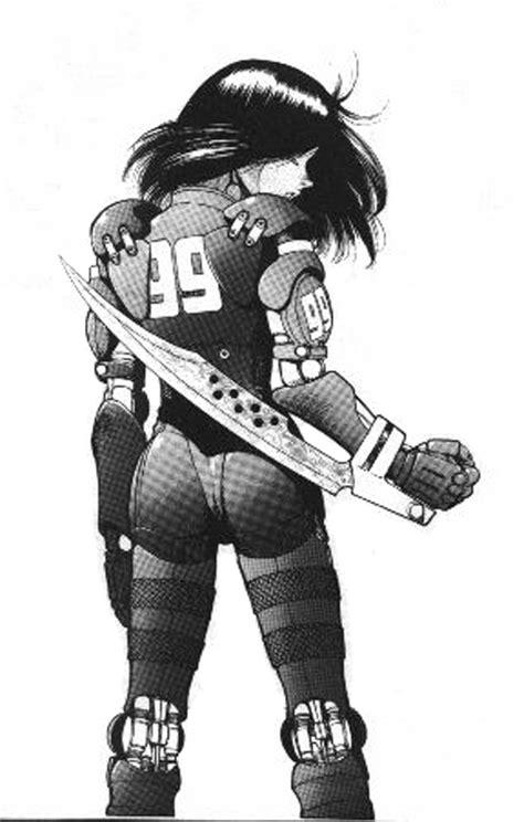Graphic Novel Aqua Story And By Yukito Kishiro Rapih Da gunnm par yukito kishiro tomes 3 a 4 le motorball