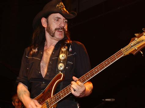 Osbourne Rips Gene Simmons A New One Snarky Gossip by Lemmy Motorhead Reacts Tmz
