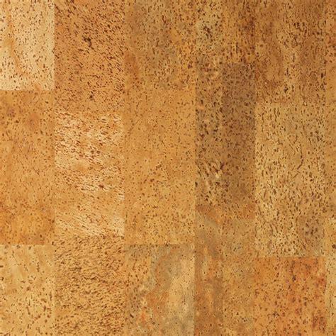 Scandia Flooring by Floorsfirst Canada